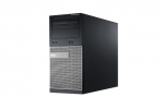 Dell Optiplex 390MT(Used)