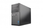 Dell OptiPlex GX960